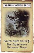 Best faith and belief Reviews