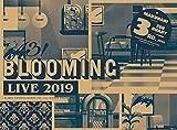 A3! BLOOMING LIVE 2019 幕張公演版[PCXP-50655][Blu-ray/ブルーレイ]
