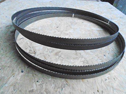 INCA 53.025.138 13mm,lame Bimetal for Expert 500