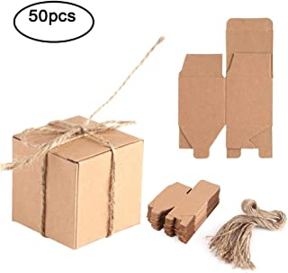 Amazon.es: bolsa carton