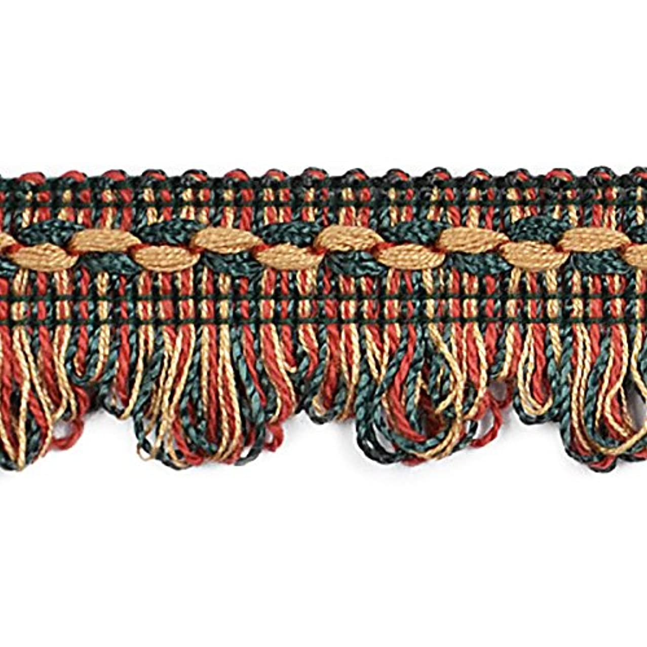 Expo CN022043P50-24 24 yds of 1 1/4