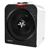 Best Vornado Heaters - Vornado Velocity 3 Space Heater with 3 Heat Review