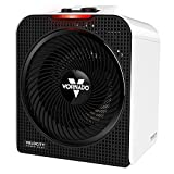 Best Vornado Room Heaters - Vornado Velocity 3 Space Heater with 3 Heat Review