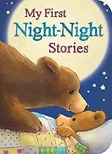 My First Night-Night Stories