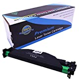 Cartucho de unidad de tambor de imagen CF232A 32A compatible con HP 32A Laserjet Pro M203 M206 MFP M227 MFP M230, 1 paquete, negro, con chip