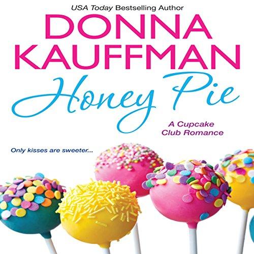 Honey Pie cover art