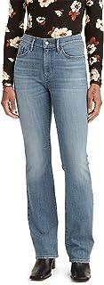 Levi's Women's Vintage Classic Bootcut Jeans