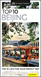 DK Eyewitness Top 10 Beijing (Pocket Travel Guide)