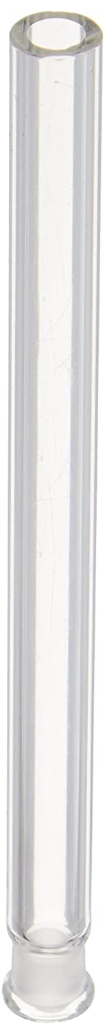 Chemglass CG-113-03 Series CG-113 Excellent Outer Luer Capi Joint OD mm Minneapolis Mall 8