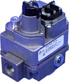 White-Rodgers™ Millivolt Gas Valve, 24v 3/4 X 3/4 With Side Tappings 36c03u-433