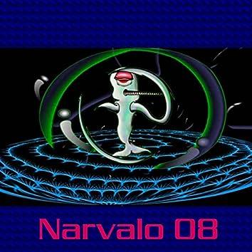 Narvalo 08