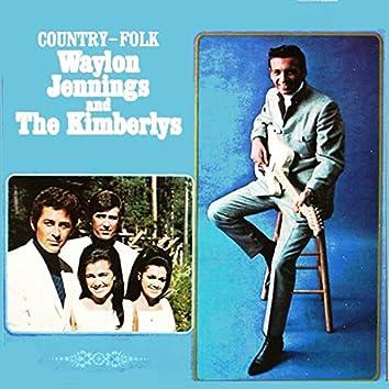 Country-Folk
