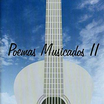 Poemas Musicados II