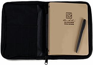 product image for Rite In The Rain Binder Kit - Black #9200B-KIT