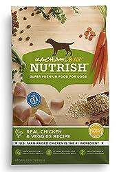 Rachael Ray Nutrish Natural