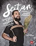 Seitan (LP.ALCOOLS)