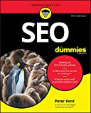 SEO For Dummies, 7th Edition (For Dummies (Computer/Tech))