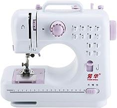 Amazon.es: maquinas de coser electronicas