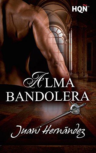 Alma bandolera (HQÑ)
