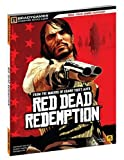 Red Dead Redemption Signature Series Strategy Guide (Bradygames Signature Guides) by Tim Bogenn & Rick Barba (2010) Paperback