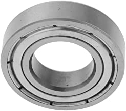 Perfk Small Electrical Miniature Bearing Model Rolling Bearing/Oil Bearing Suitable For All Kinds Of Mechanical Equipment ...