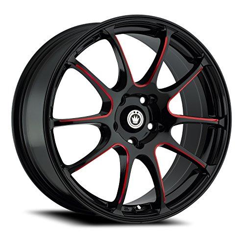 03 honda accord v6 wheels - 5