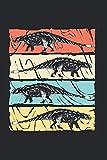 Ankylosaurus Calendar 2021: Ankylosaurus Calendar 2021 Ankylosaurus Calendar Planner Monthly Weekly Ankylosaurus Appointment Planner 2021 Ankylosaurus Appointment Book 2021