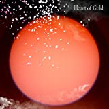 Heart of Gold 歌詞