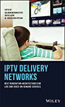 on demand iptv
