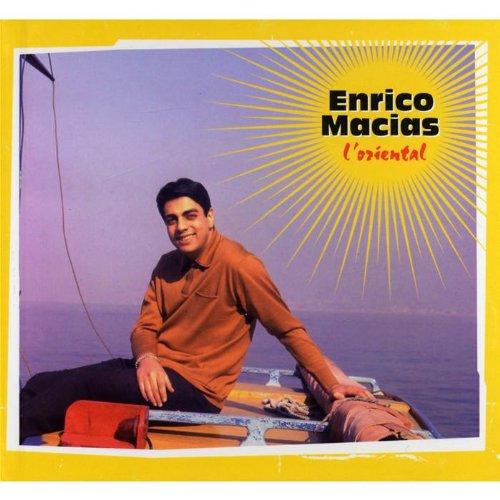 L'Oriental (Coffret 2 CD)