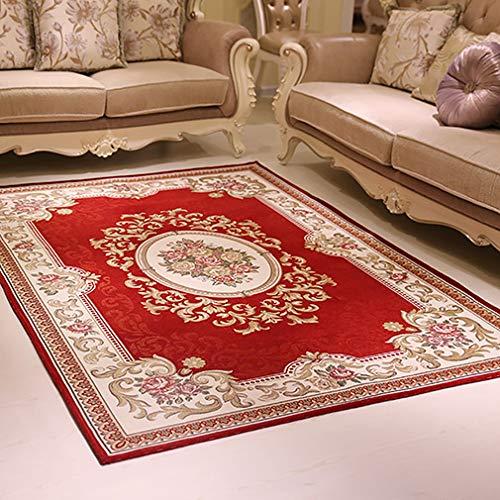 alfombra roja fabricante D&LE