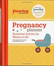 Best practical parenting and pregnancy magazine Reviews