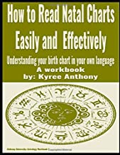 Best diy astrology chart Reviews