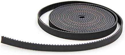 Amazon com: RepRap 3D Printer - Rubber: Industrial & Scientific