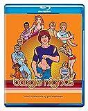 Boogie Nights [Blu-ray]