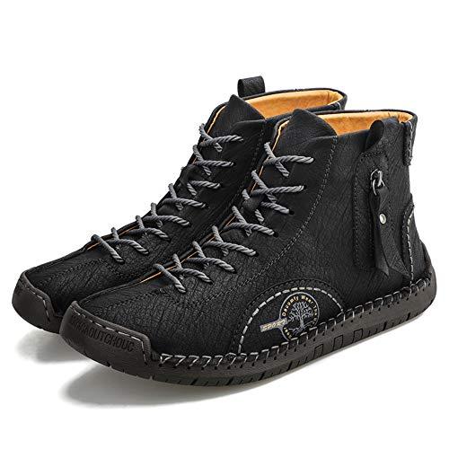 Zapatos Hechos A Mano  marca Govicta