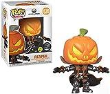 Funko Pop! Games: Overwatch - Reaper Pumpkin,...