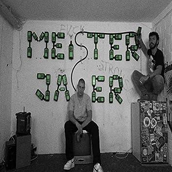 Meister Jäger