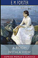 A Room with a View (Esprios Classics)