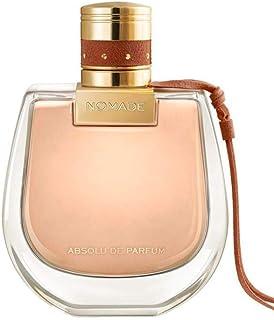 Chloe Nomade Absolu De Parfum for Women 75ml