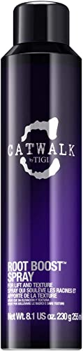 Catwalk Root Boost Spray - 243 ml