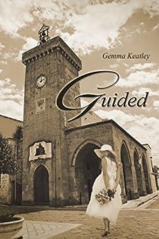 Guided by [Gemma Keatley]