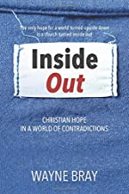 Inside Out: Christian Hope in a World of Contradictions