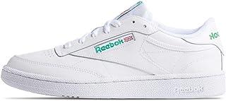 Reebok Club C Men's Sneakers