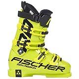 fischer RC4 Podium RD 130 19/20 - Botas de esquí, 23.5