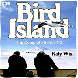 Bird Island - The Complete Series 1-2