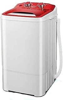 Amazon.es: 200 - 500 EUR - Repuestos y accesorios para lavadoras ...