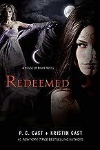 Redeemed: A House of Night Novel (House of Night Novels, 12)