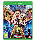 Carnival Games ITA - Xbox One