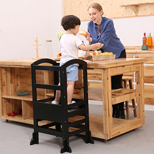 SDADI Height Adjustable Kids Learning...